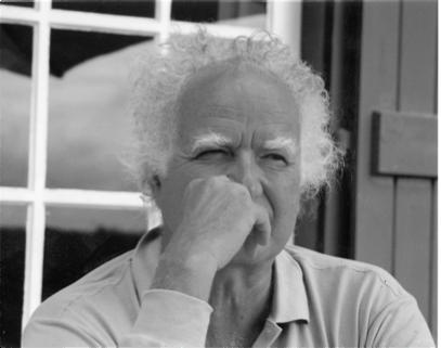 Henri De Villeneuve