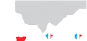 Logo Cobasa Boutique de Conseil en Investissement en Afrique